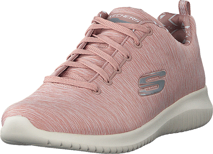 Skechers - Ultra Flex Ros