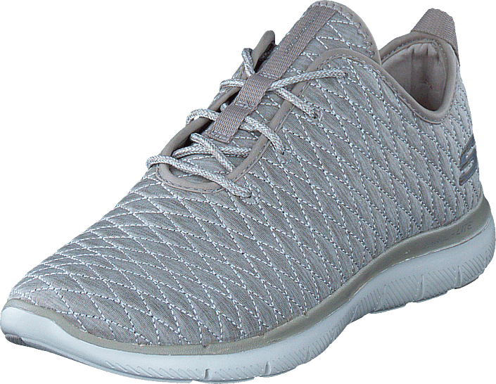 Skechers Flex Appeal 2.0 Tpe