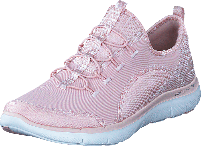 Skechers Flex Appeal 2.0 Ltpk