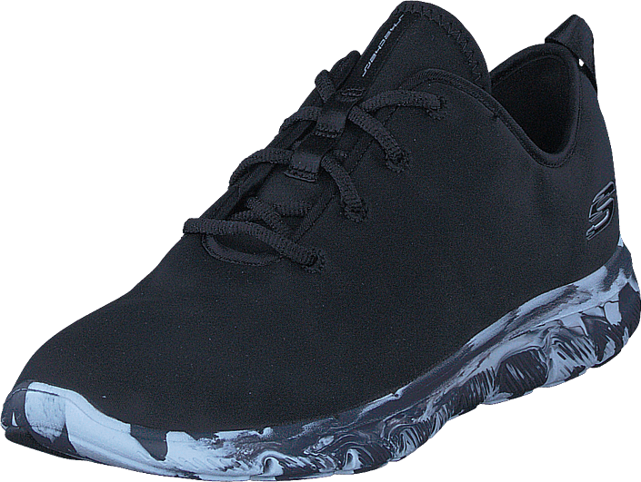 Skechers Flex Appeal 2.0 Bkw