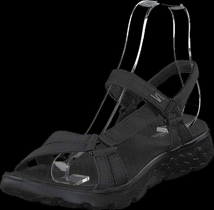 Skechers - On The Go 400 Bbk