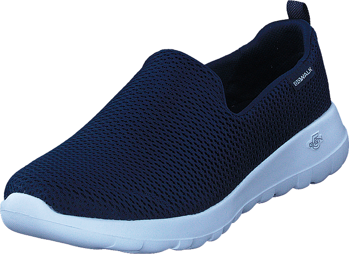 Skechers Go Walk Joy Nvw