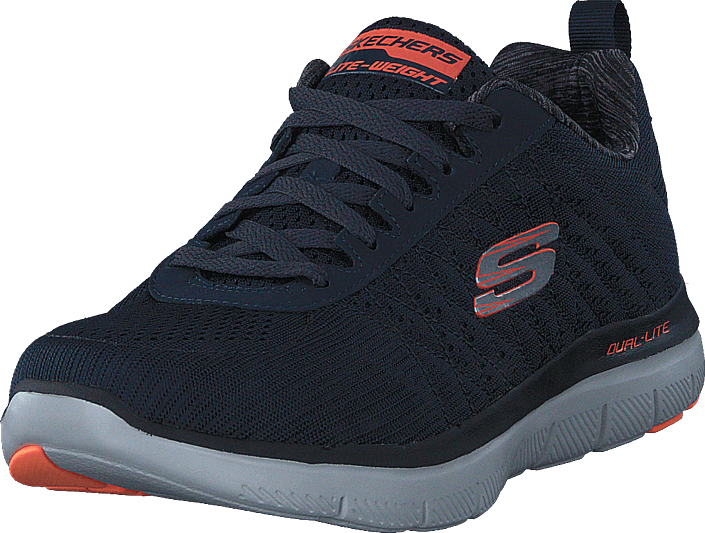 Skechers - Flex Advantage 2.0 52185 Dknv
