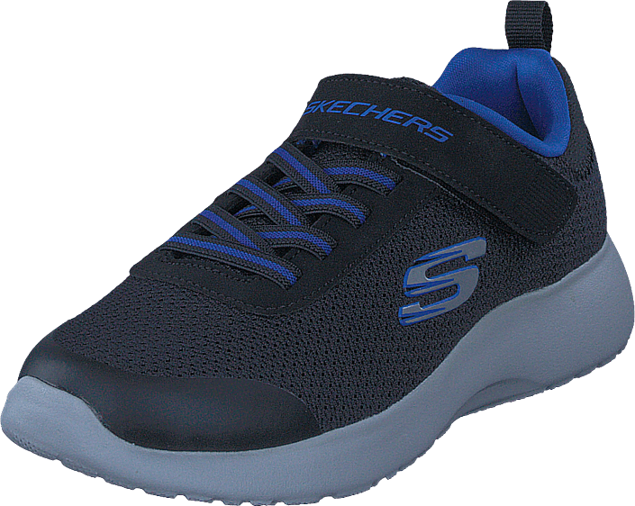 Skechers - Dynamight Bkry