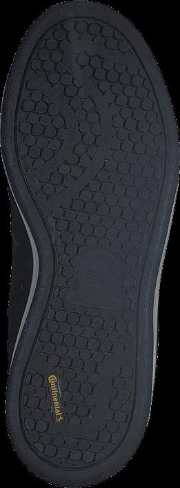 adidas Originals - Stan Winter Core Black/core Black/white