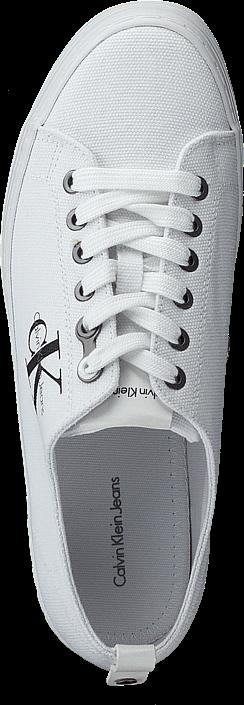 Calvin Klein Jeans - Zolah White