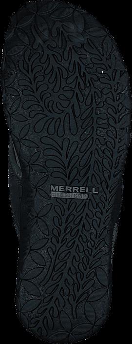 Merrell - Terran Post Ii Slate