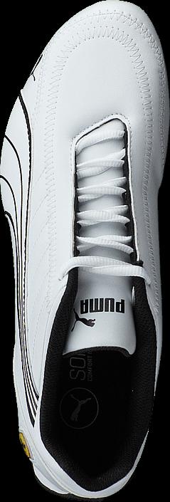 Puma - Sf Future Kart Cat Puma White-puma Black