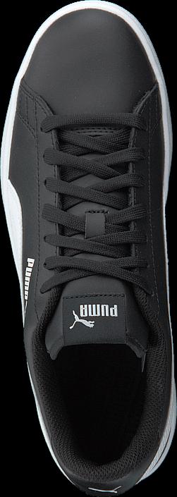Puma - Puma Smash V2 L Puma Black-puma White