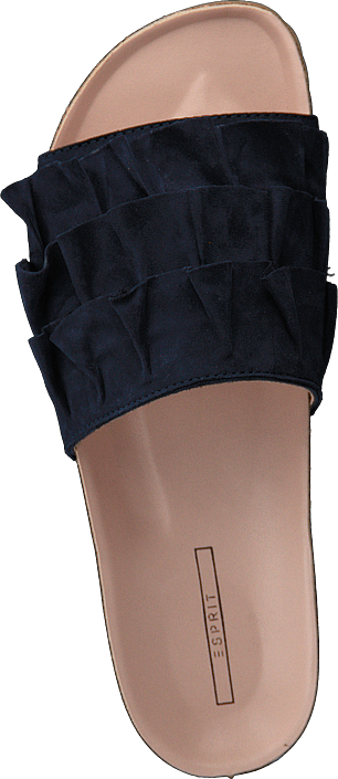 Esprit - Lisa Slide 400 Navy