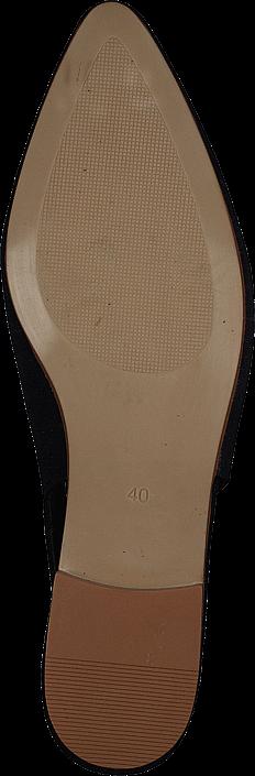 Esprit - Marni Sling 400 Navy