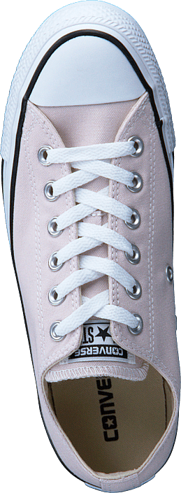 Converse - Chuck Taylor All Star Barely Rose
