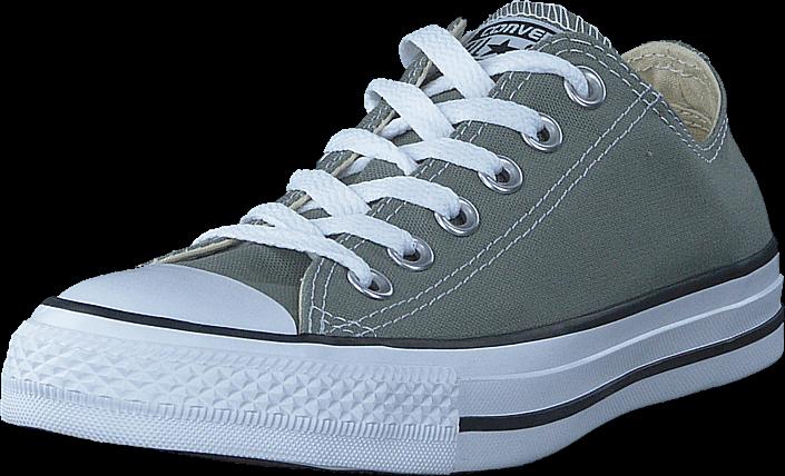 Converse - Chuck Taylor All Star Dark Stucco