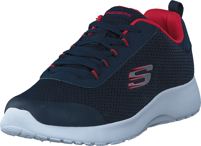 Skechers Dynamight Nvrd
