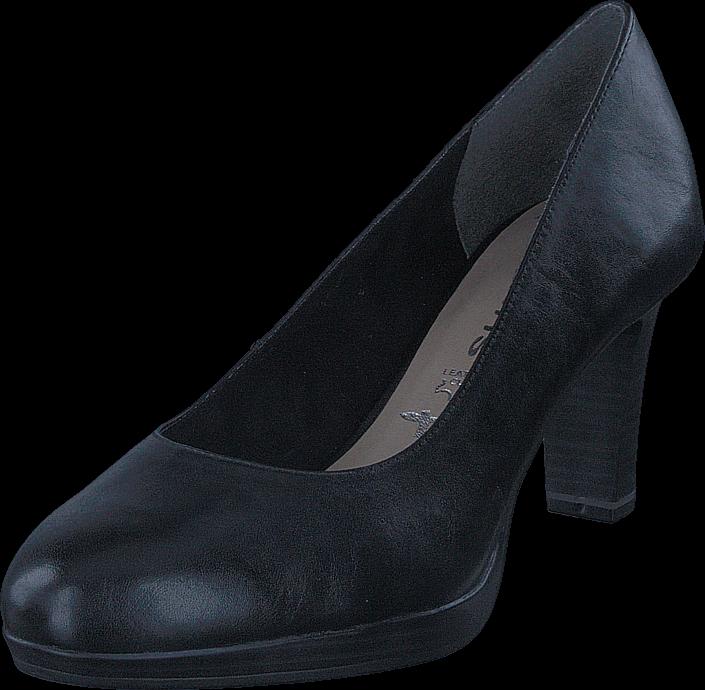 Tamaris - 1-1-22410-20001 Black