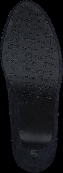 Tamaris - 1-1-22407-20-805 Navy