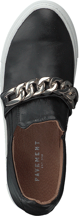 Pavement Frida Chain Black 020