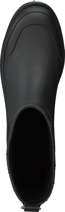 Ilse Jacobsen - Rub320-fa Black-01