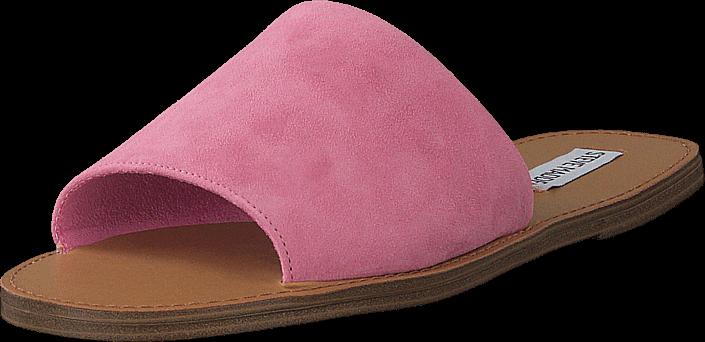 Steve Madden - Grace Slipper Pink