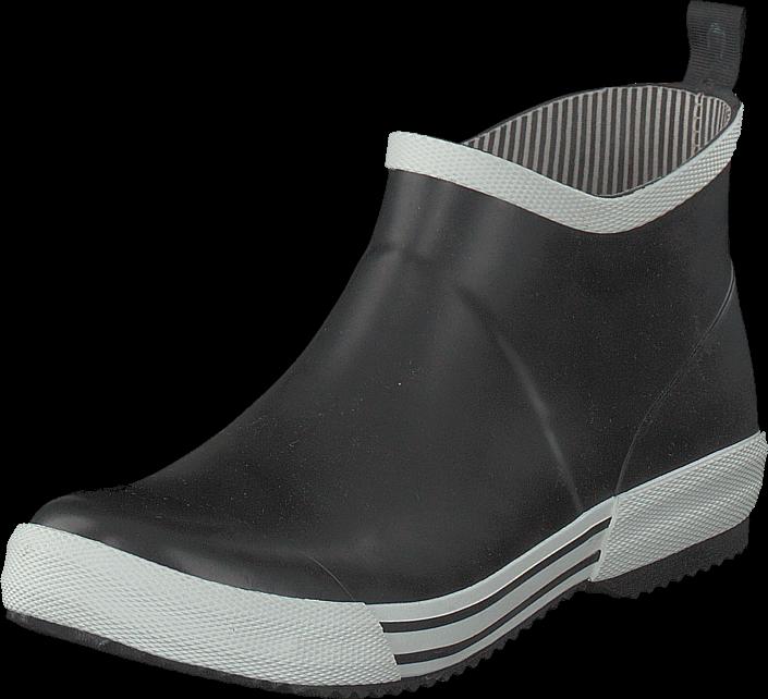 Vero Moda - Karla Boot Black