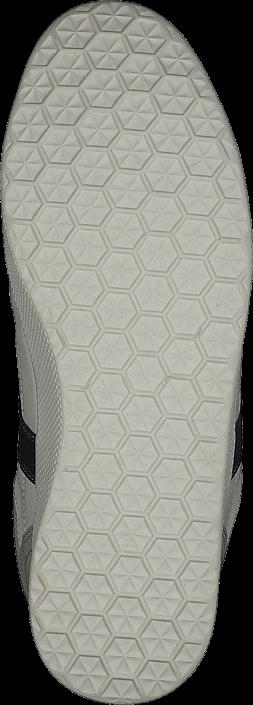 S.Oliver - 13636-20-110 White Comb 110