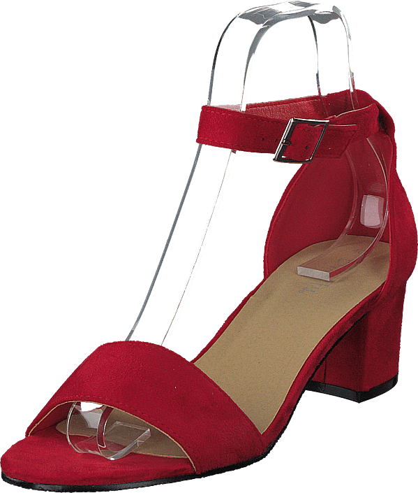 Duffy - 97-18551 Red