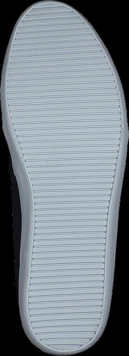 Lacoste - Marice Bl 2 Navy