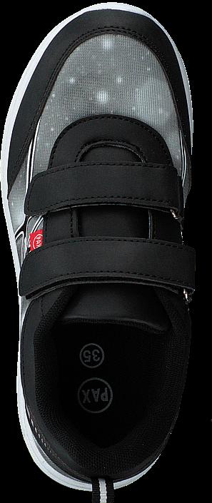 Pax - Darts Black