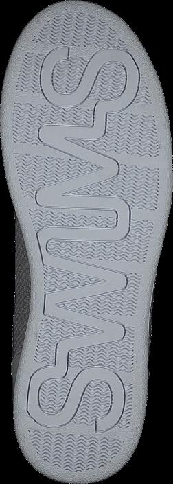 Swims - Breeze Tennis Knit Light Grey / White