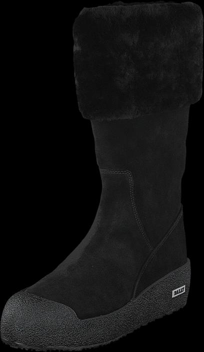 replay skor återförsäljare