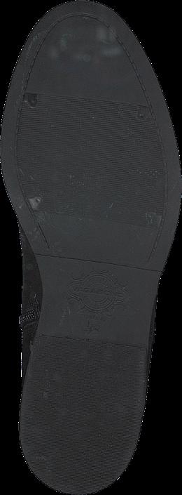 Vagabond - Cary 4620-101-20 Black