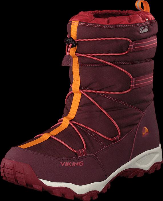 97ed44f300b Skor från Viking Footwear | Maximal Fritid