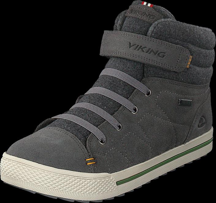 pris viking grey deg sko laveste Prissøk sneakers 8qqZ7SHIx Gir dXq1wTRIyR