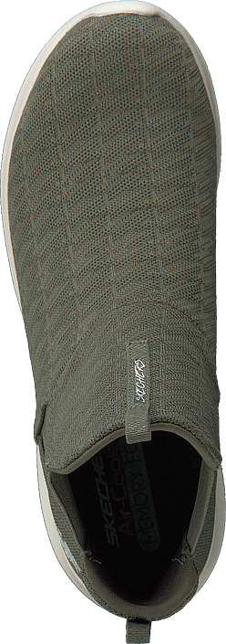 Skechers - Womens Ultra Flex Olv