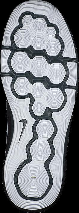 Nike - Men's Lunar Prime Iron Ii Blk/metallic Silver-anthracite