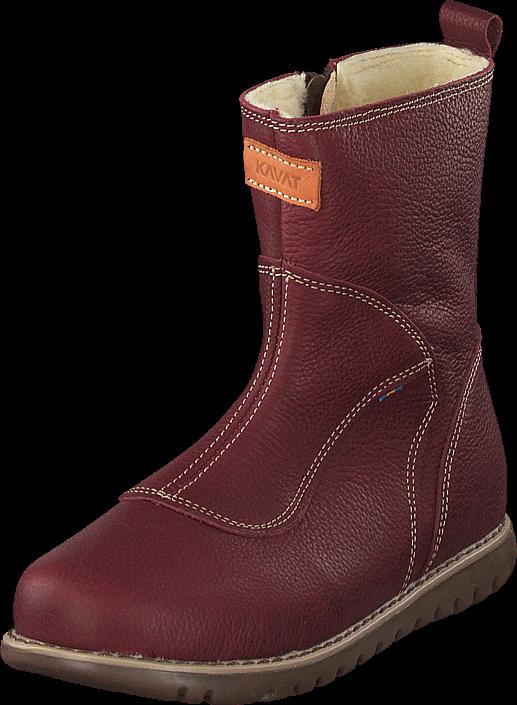 bdb18d8d189 Kavat skor du kan köpa online   Maximal Fritid