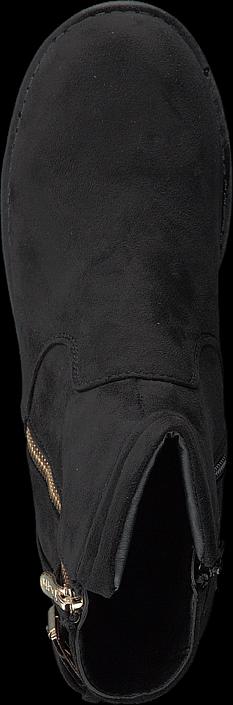 Duffy - 86-84303 Black