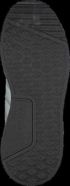 adidas Originals - X_plr J Greone/ftwwht/ftwwht
