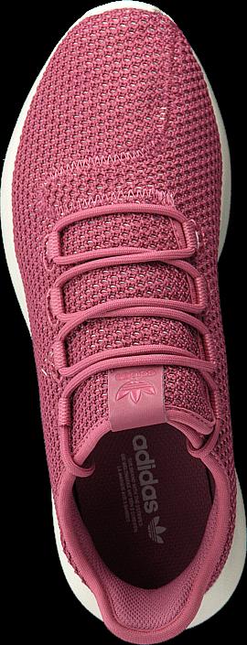 Køb adidas Originals Tubular Shadow Ck W Tramarcwhite