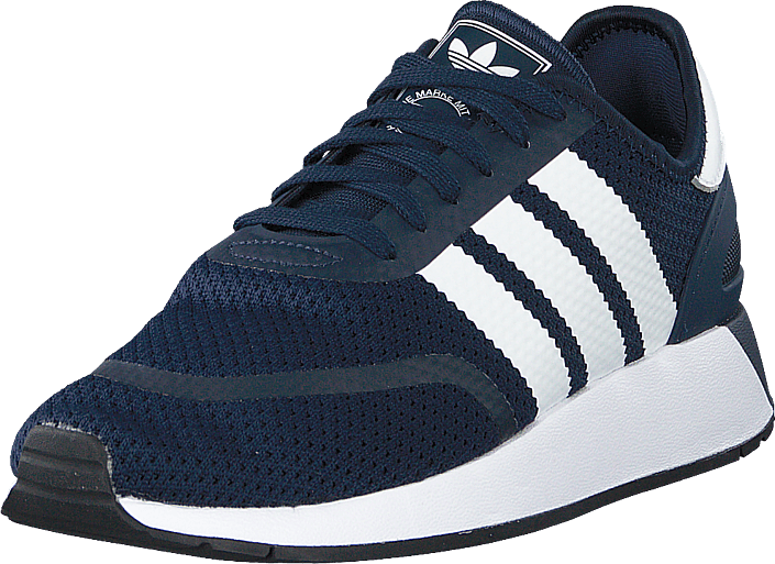 new products 45b2b f93fb adidas Originals N-5923 Conavy ftwwht cblack