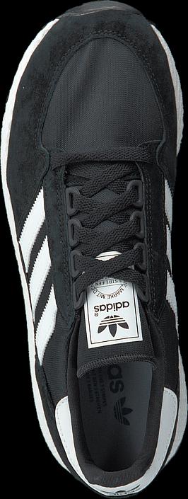 adidas Originals - Forest Grove Cblack/ftwwht/cblack