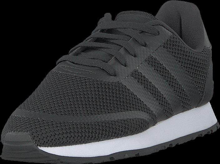 new concept f45ab 4b166 adidas Originals N-5923 C Cblack cblack cblack, Sko, Sneakers