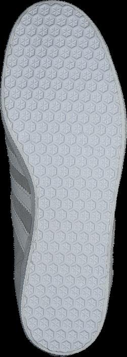adidas Originals - Gazelle W Gretwo/ftwwht/ftwwht