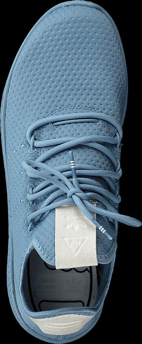 Kjøp adidas Originals Pw Tennis Hu W Rawgrerawgreowhite