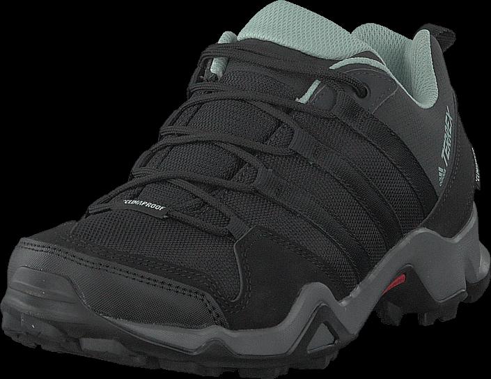 adidas Sport Performance - Terrex Ax2 Cp W Cblack/cblack/ashgrn