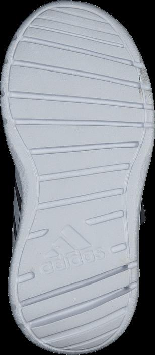 adidas Sport Performance - Altarun Cf I Conavy/ftwwht/brblue