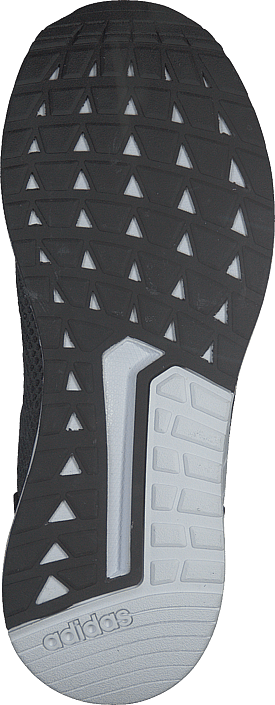 adidas Sport Performance - Questar Ride Cblack/ftwwht/carbon