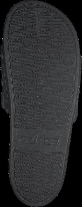 adidas Sport Performance - Adilette Comfort Cblack/cblack/cblack