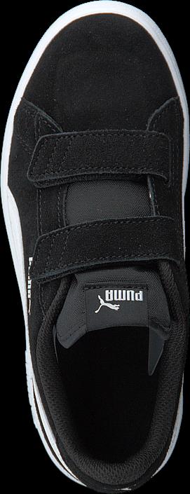 Puma Smash V2 Sd V Ps Puma Black puma White
