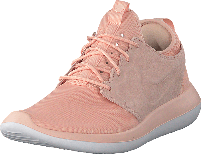 the best attitude 01fea a17fe Nike Roshe Two Breeze Arctic Orange, Skor, Sneakers   Sportskor, Höga  sneakers, Beige, Rosa, Herr, 42